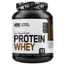 Protein Whey OPTIMUM