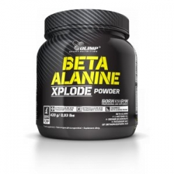 Beta Alanine Xplode OLIMP