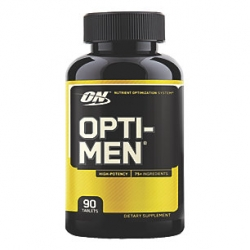 Opti Men OPTIMUM