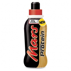 Mars Protein Drink MARS