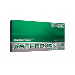 Arthroxon Plus