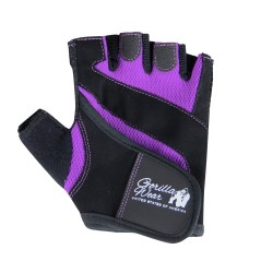 Gants Women Fitness Gorilla Wear