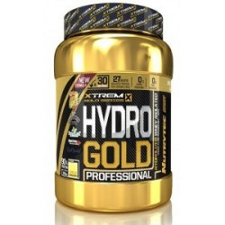 Hydro Gold Professional NUTRYTEC