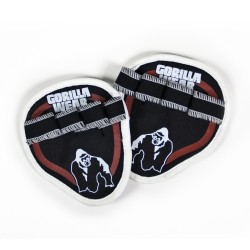 Palm Grip Pads Gorilla Wear