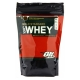 100% Whey Gold Standard OPTIMUM
