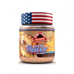 Flavors PROTEIN