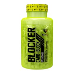 Carb Blocker 3XL NUTRITION