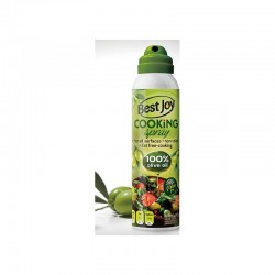 Spray Cuisson Huile d'Olive Vierge 0Kcal BEST JOY