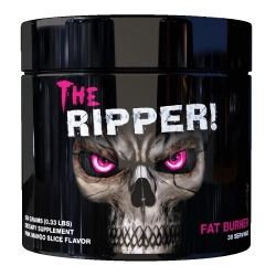 The Ripper (150g) Cobra Labs