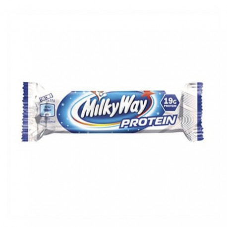 Milky Way Protein MARS