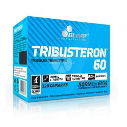 Tribusteron 60 OLIMP