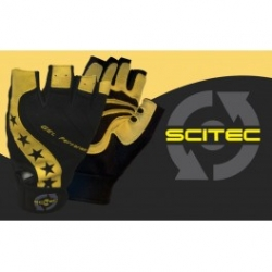 Gants (Power Style) SCITEC