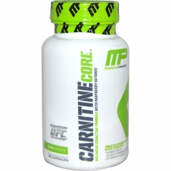 Carnitine Core MUSCLEPHARM