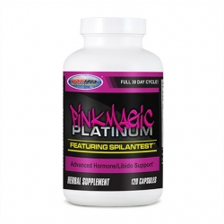 Pink Magic Platinum USP LABS