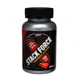 Stack Force QNT
