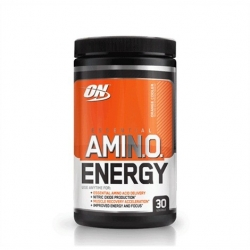 Amino Energy OPTIMUM