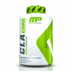 CLA (90Caps) MusclePharm