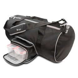 The Transporter Duffle FITMARK