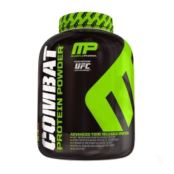 Combat Powder MUSCLEPHARM