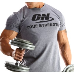 T-Shirt (True strenght) ON