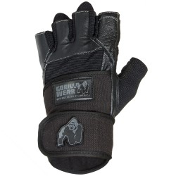 Gants Dallas Wrist Wrap