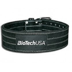 Ceinture Power Belt (Black)