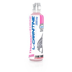 THERMOphedrine (500ml) Eric Favre
