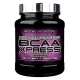 BCAA Xpress 500g SCITEC NUTRITION