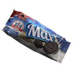 Cookie Black Max MAX PROTEIN