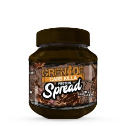 Carb Killa Protein SPREAD Chocolat