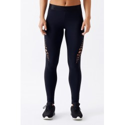 Connie Laser Legging