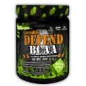 Defend® BCAA