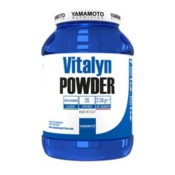 Vitalyn POWDER