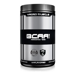 BCAA 2.1.1 fermaceutical