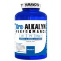 Kre-ALKALYN® Performance