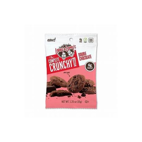 Complete Cookie (35g) Lenny & Larry's