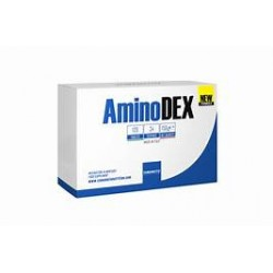 Aminodex Kyowa® Quality
