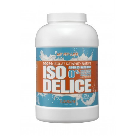 Iso Delice