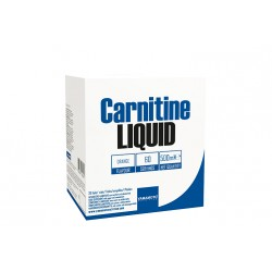 Carnitine LIQUID Carnipure® Quality