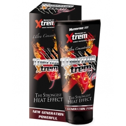Thermo Gel XTREM