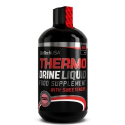 Thermo Drine Liquid